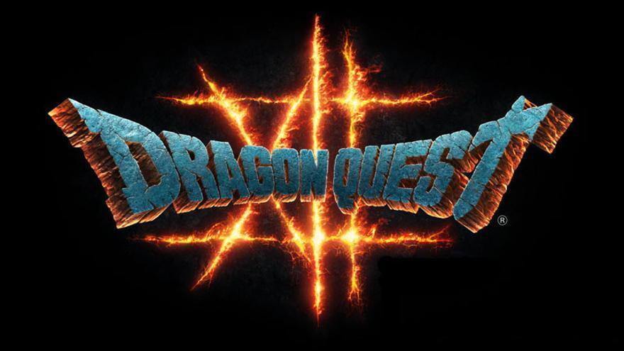 Square Enix celebra los 35 años de Dragon Quest con cantidad de novedades