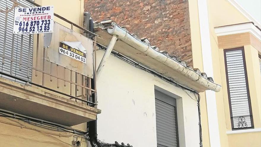 La revisión catastral de Vila-real costará al Ayuntamiento unos 120.000 €
