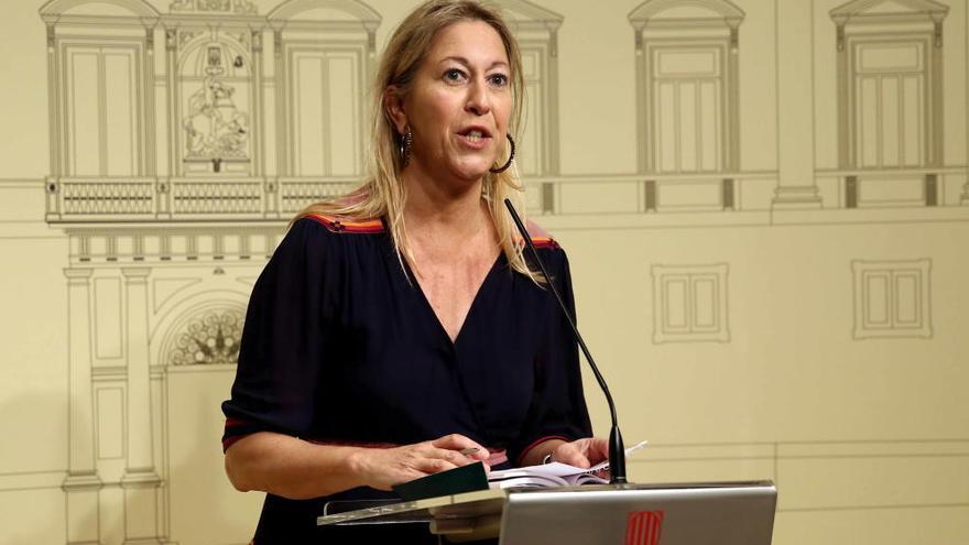 """La Generalitat ve """"muerta"""" la negociación con Mariano Rajoy e inicia la vía unilateral"""