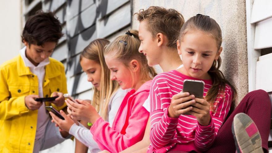 TikTok: todo lo que debemos saber sobre la red social que adoran nuestros hijos