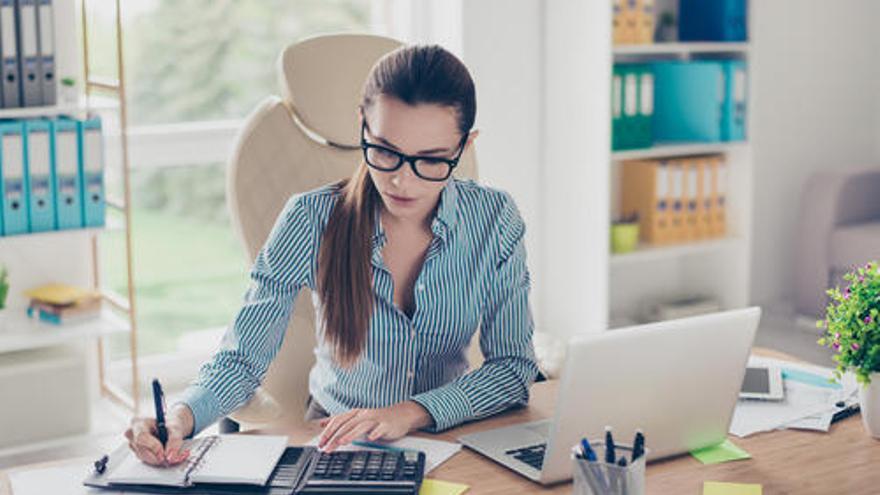Ofertas de empleo en Zamora para conductores, contables o comerciales, entre otros