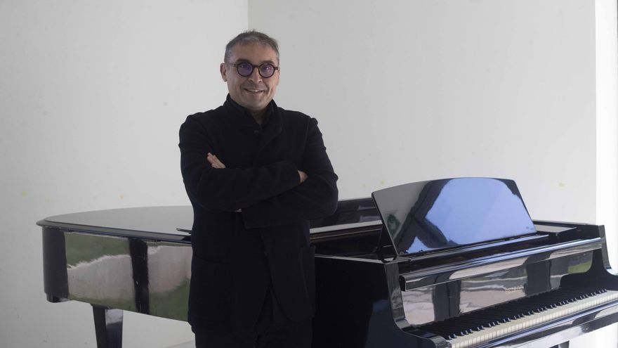 """""""En el Estado no hay reconocimiento a la cultura musical"""""""