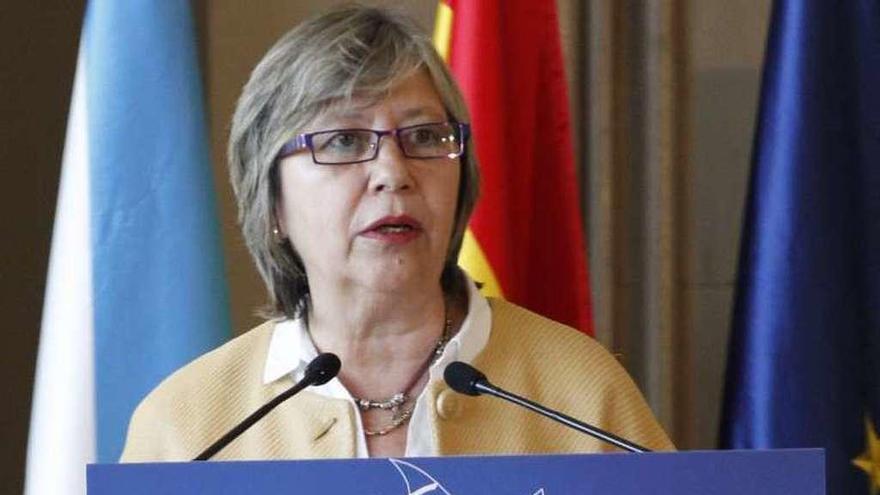 Una docena de conserveras gallegas piden 42 millones para mejoras en sus factorías