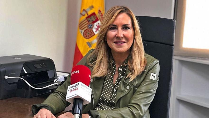 """El PP exige más policía y repatriar a quienes no se comporten de forma """"civilizada"""""""