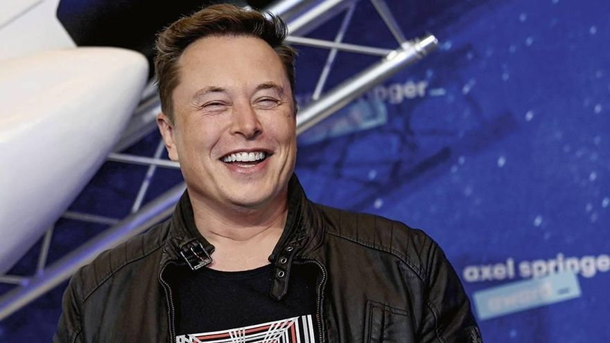 Tesla invierte 1.500 millones de dólares en Bitcoin