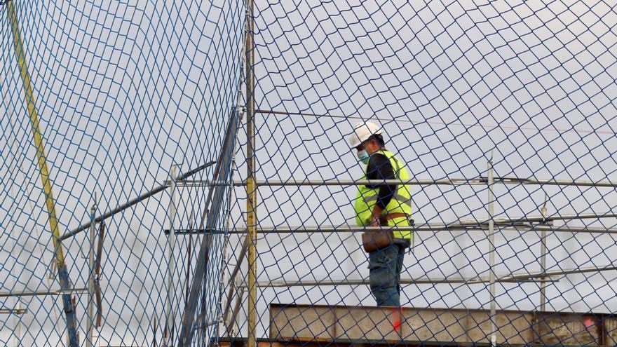 Córdoba tiene 18.700 parados menos en un año y la tasa más baja desde hace doce