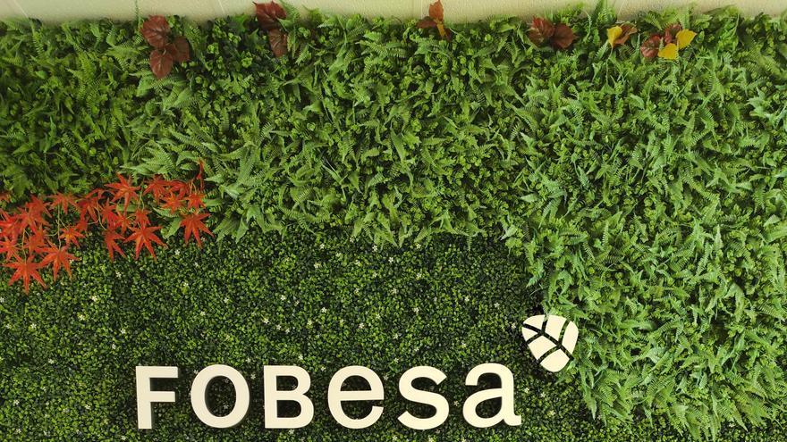 ¿Conoces a FOBESA y su compromiso con el medio ambiente?