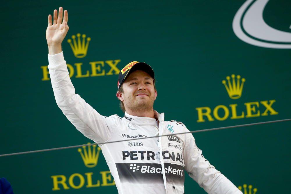 China Formula One Grand Prix