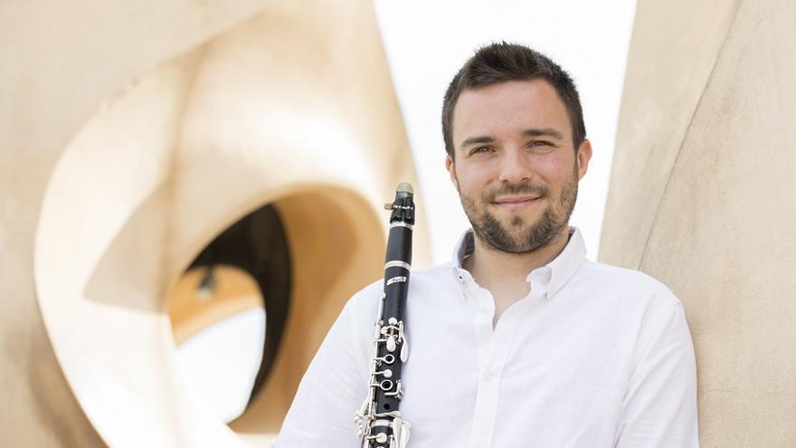 Los quintetos de cuerda y clarinete de Mozart y Brahms, en CaixaForum