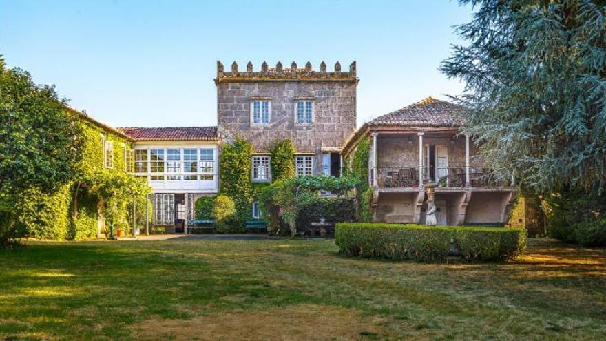 ¿De dónde son tus vecinos?: estas son las nacionalidades que más compran casa en Galicia