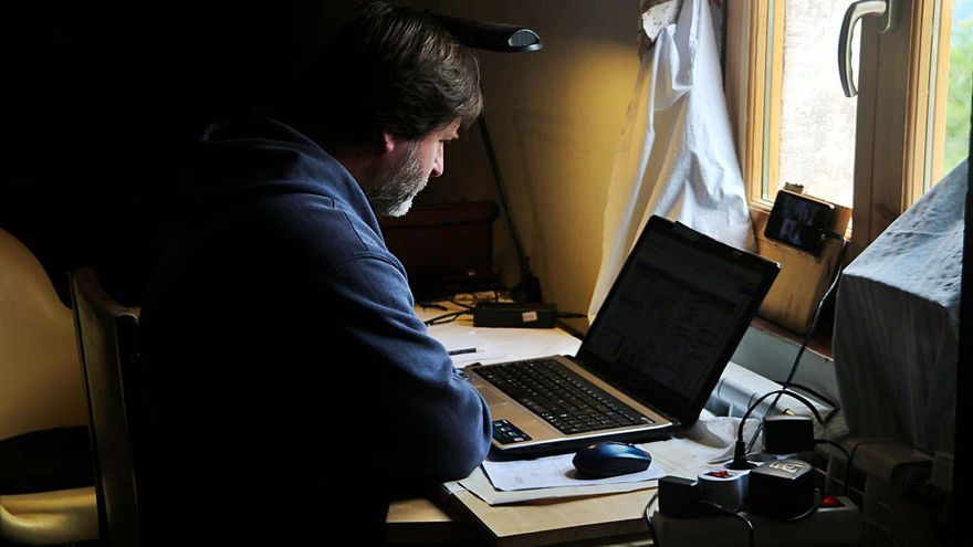 Catalunya es manté en 5è lloc en digitalització a la Unió Europea