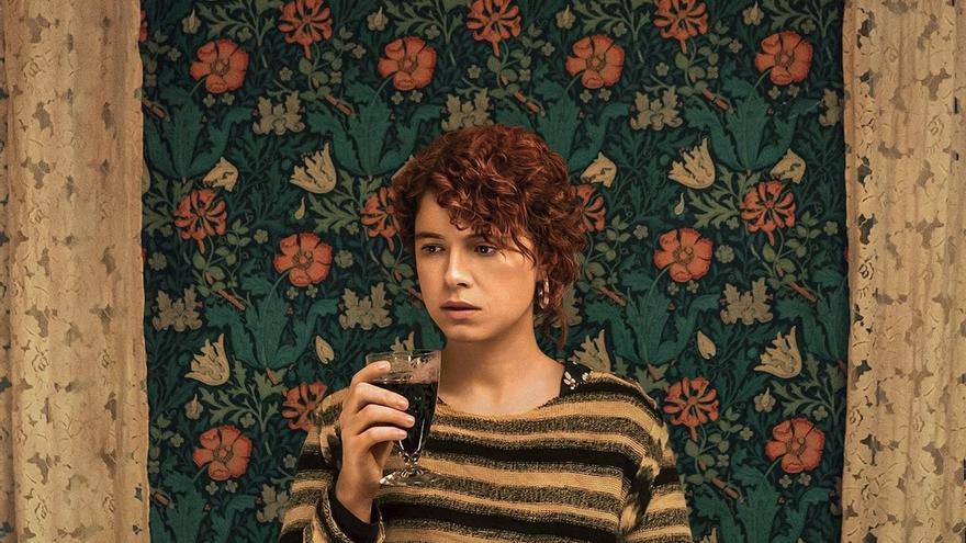Netflix presenta el tráiler de 'Estoy pensando en dejarlo', lo nuevo de Charlie Kaufman