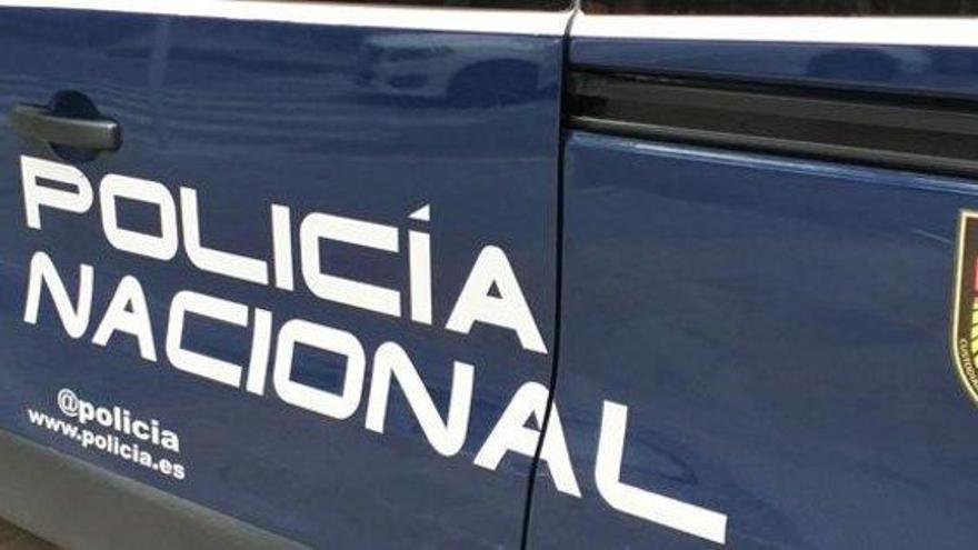 Violan en manada a tres hermanas norteamericanas tras una fiesta de Nochevieja en Murcia