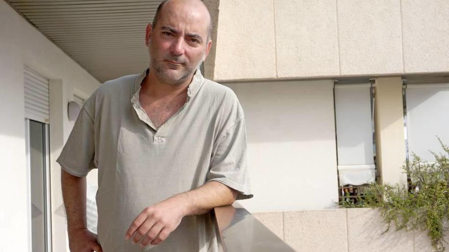 Adiós al poeta ibicenco Manel Marí, una voz imprescindible de la lírica en catalán
