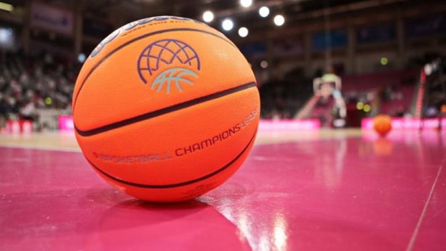 Unicaja: Adiós a 20 años en la elite del baloncesto europeo