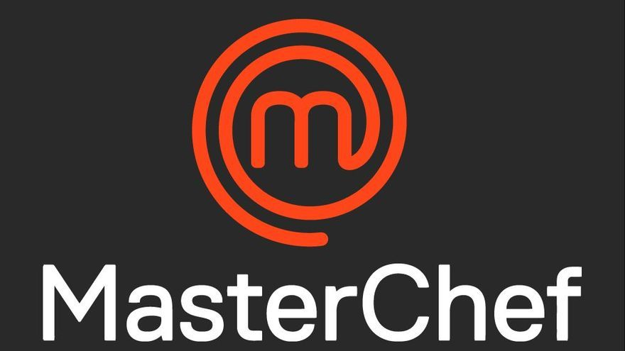 ¿Qué ver hoy 18 de octubre en televisión? 'Masterchef Celebrity' recibe a Carlos Latre y 'El debate de las tentaciones' ofrece un avance