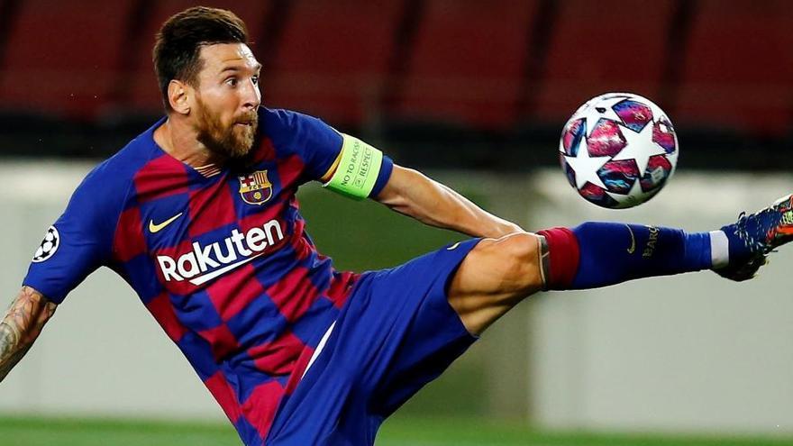 Barcelona y Athletic, duelo de clásicos coperos