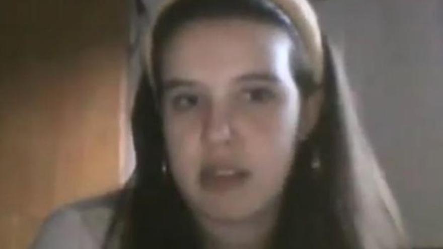 Una estudiante española en Escocia no puede regresar porque da positivo desde hace tres meses