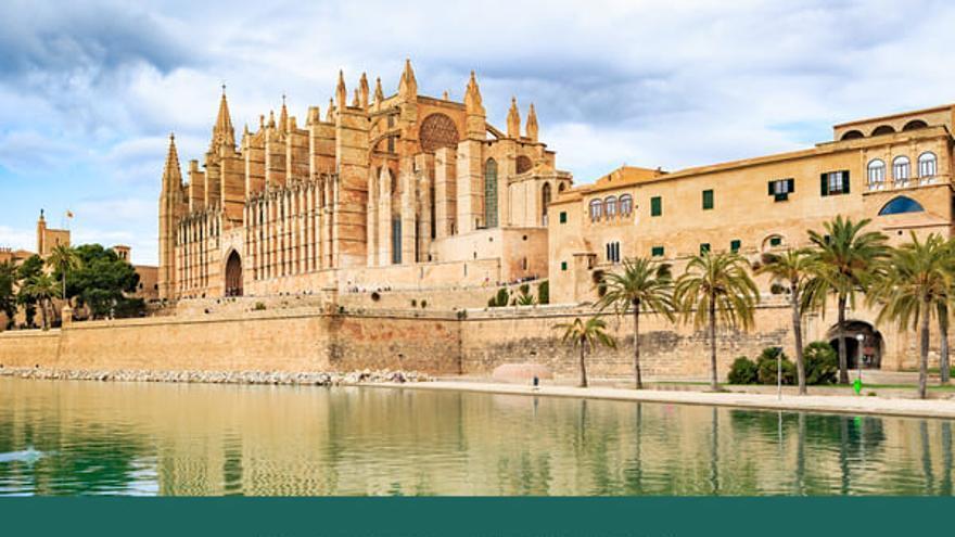 Visita guiada - Dits i fets (visita combinada Catedral i MASM)