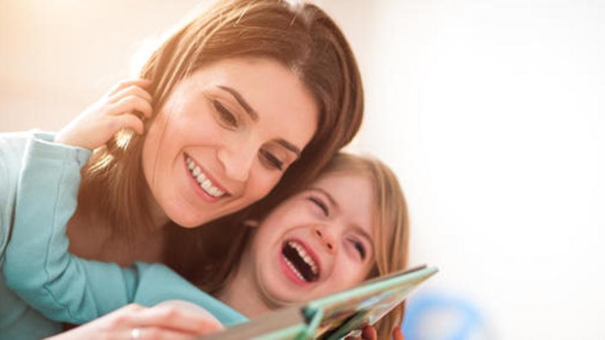 Diez cuentos infantiles para fomentar la lectura
