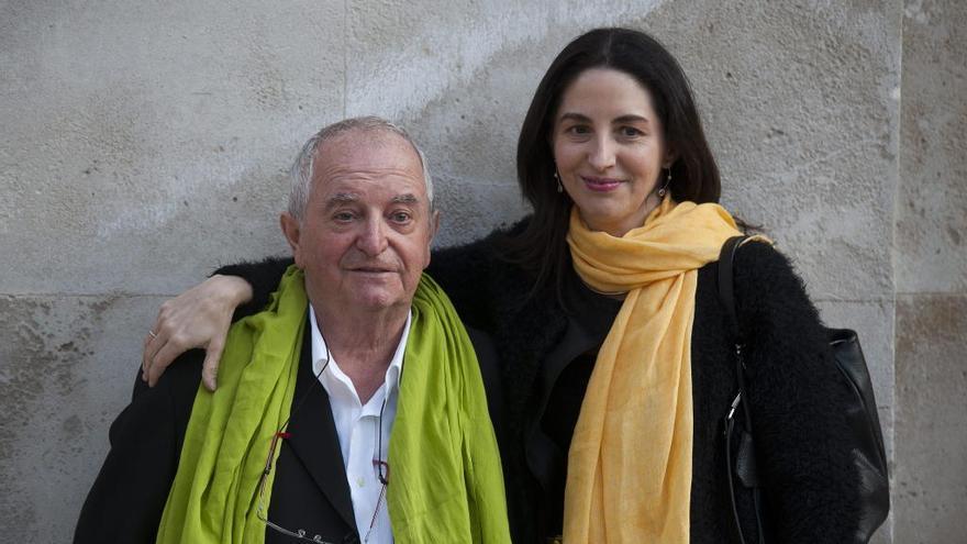 La historia de los Arzak protagoniza un documental
