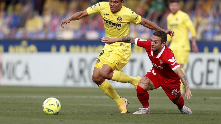 LaLiga le toma el pelo al Villarreal y no cambia el horario para la visita al Real Madrid