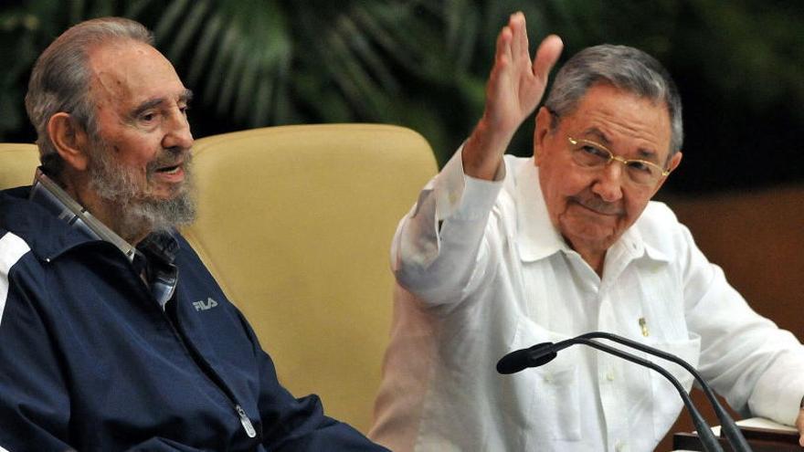 Anàlisi: I ara què passarà a Cuba?