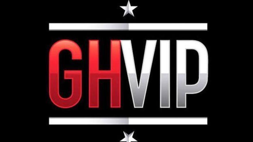 Desvelan por error el nombre del próximo concursante de Gran Hermano VIP 7