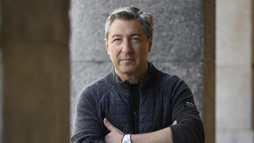 Joan Roca: «El Celler de Can Roca renaixerà renovat després de la pandèmia»