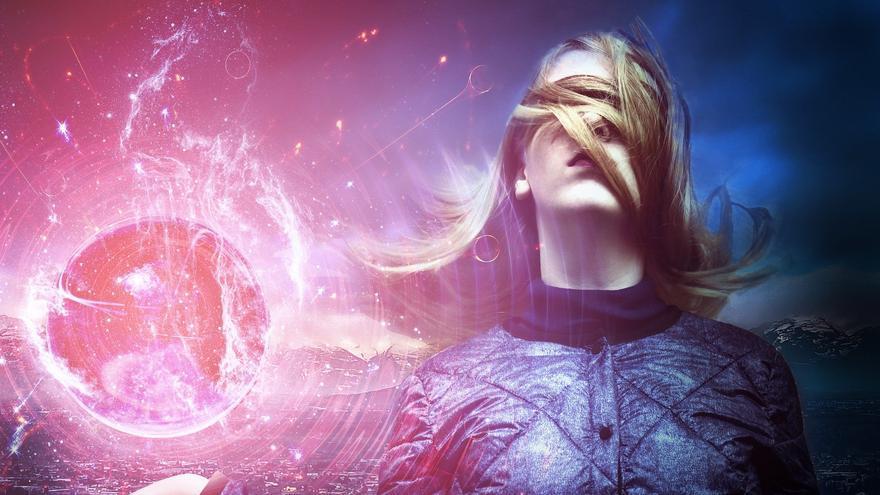 Horóscopo hoy: la predicción diaria y tu suerte para el lunes 10 de mayo de 2021