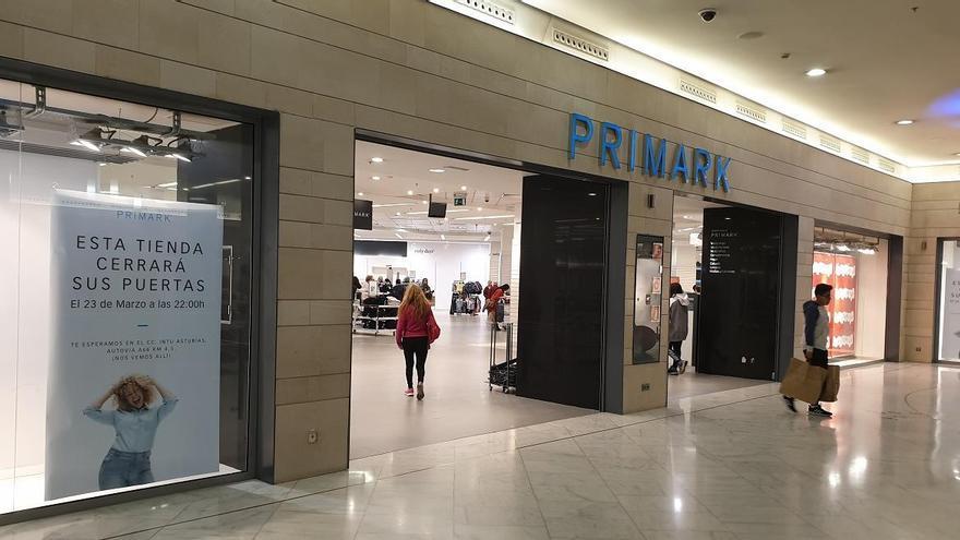 La prenda descatalogada que más piden los clientes de Primark a los responsables de las tiendas