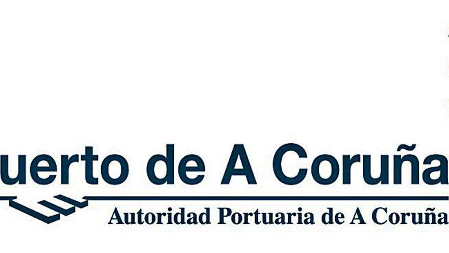 'Abierto a todo el mundo', nuevo eslogan del Puerto coruñés