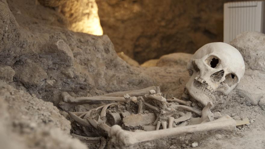 Los secretos de la Catedral de València