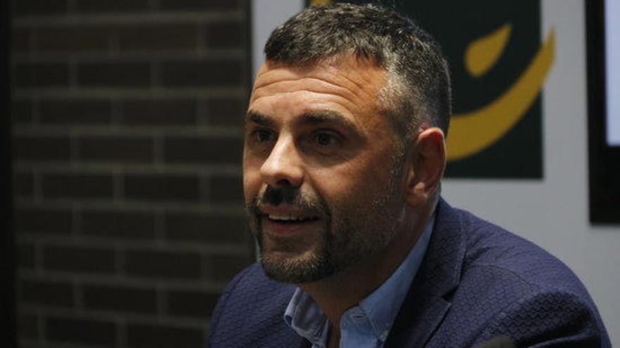 Santi Vila avala la demanda de Sixena amb el seu pis de Figueres