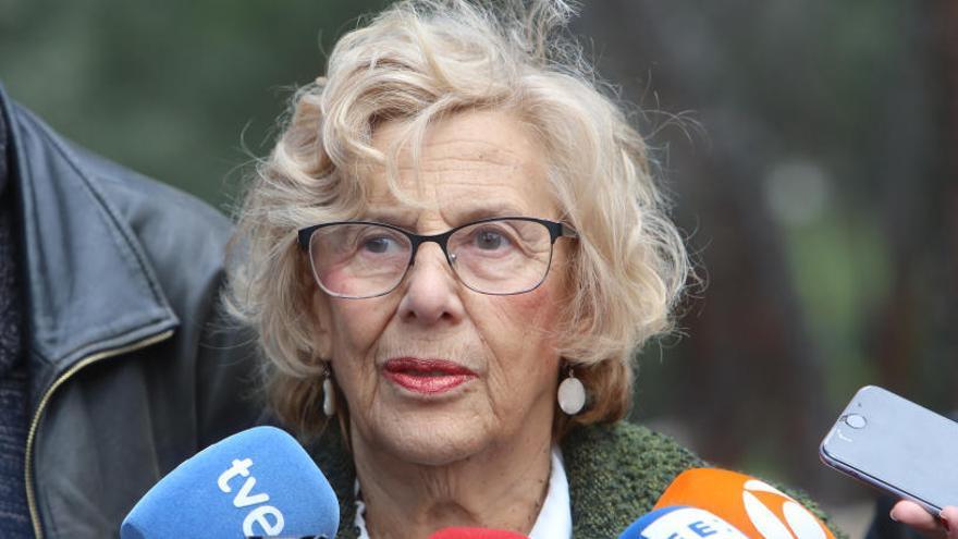 Madrid restringe los pisos turísticos con la oposición de PP, Cs y operadoras