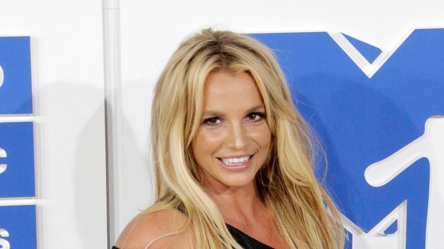 Netflix publicará su documental sobre Britney Spears el día anterior a su audiencia