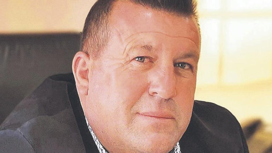 El PP acusa al alcalde de paralizar y retrasar las ayudas a los empresarios