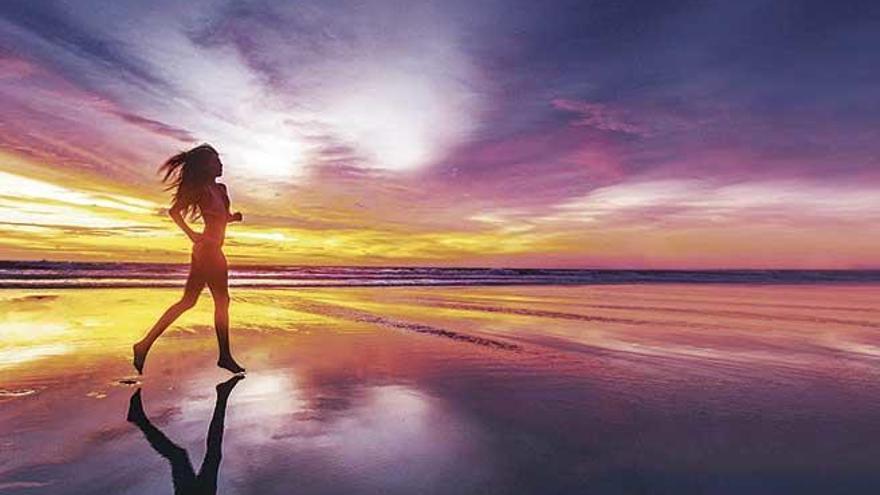 5 actividades para el binestar físico y mental