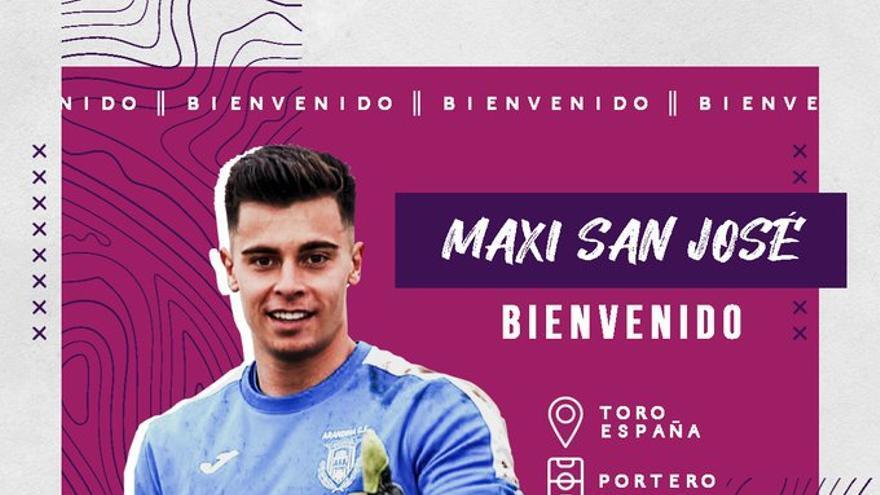 Maxi San José e Iñaki Eguileor encuentran nuevos equipos para la temporada 2021-2022