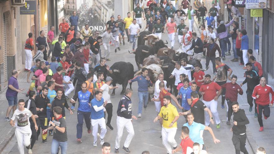 Los municipios de Castellón retomarán a partir del verano sus fiestas patronales