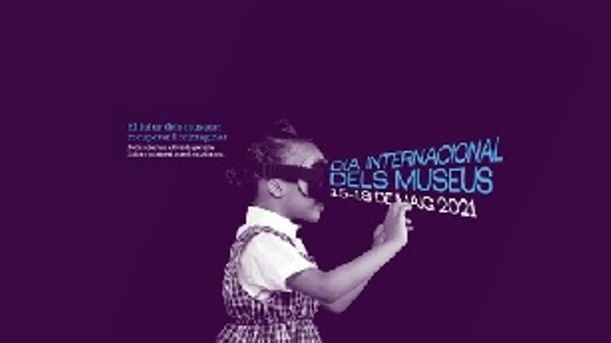 Portes obertes per a la Nit dels Museus i Dia internacional dels Museus