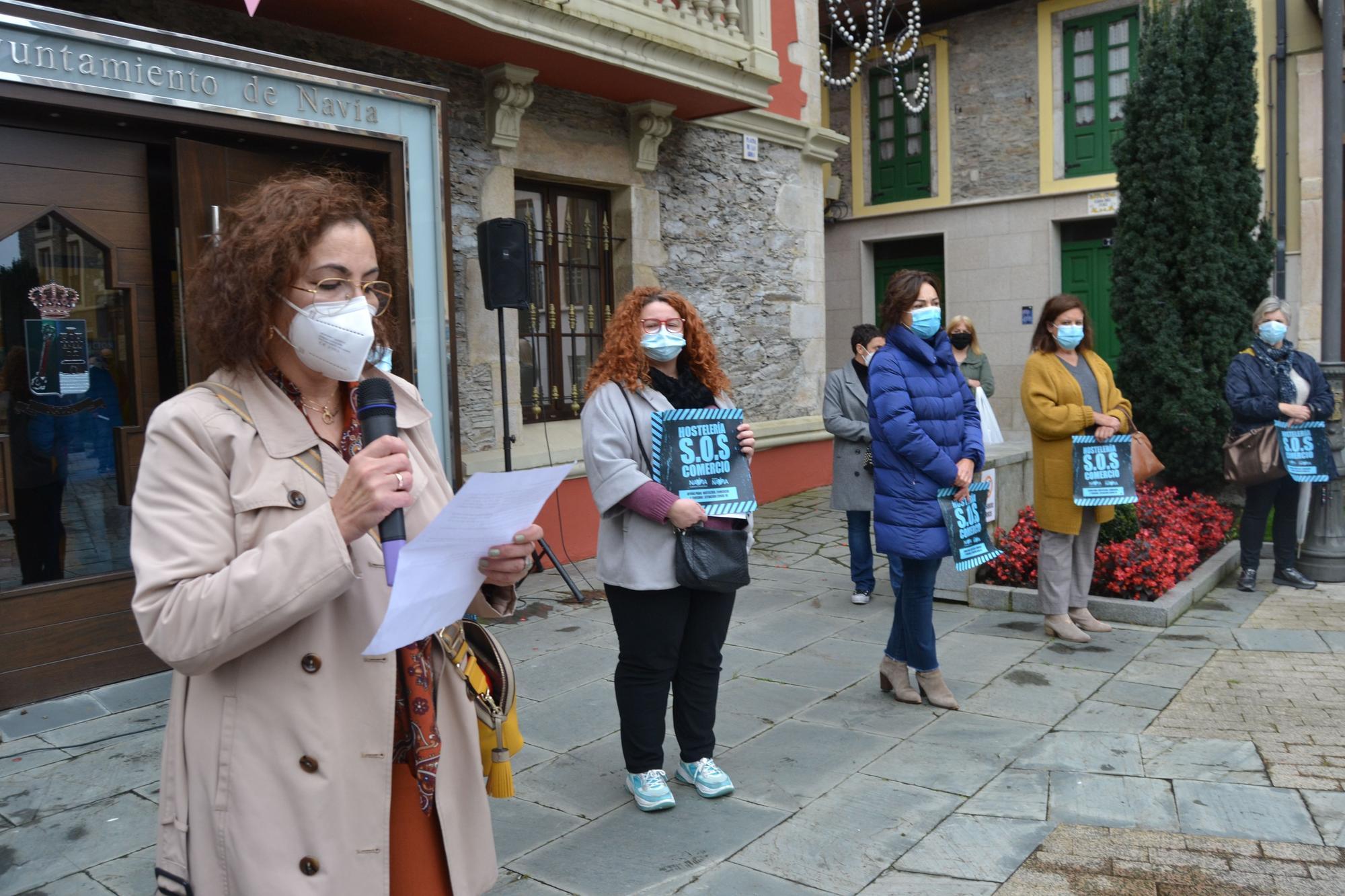 protestas en Navia 3.jpg