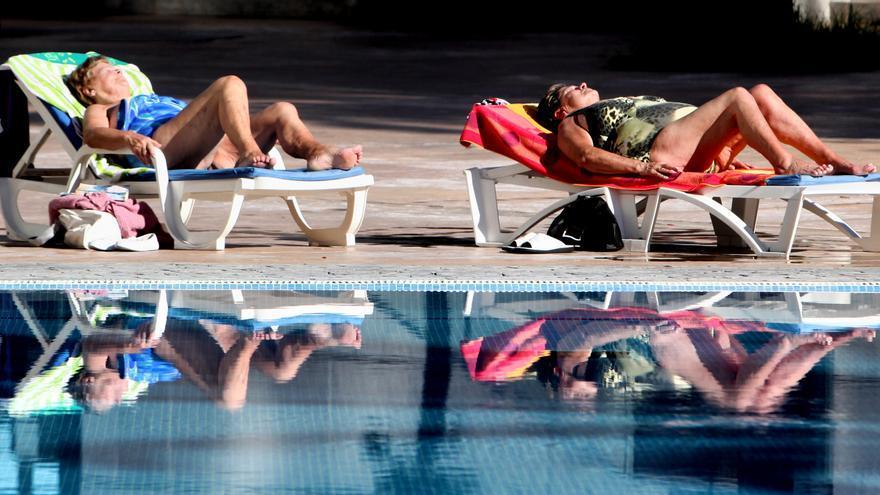 El Consell exige al Gobierno que revise al alza el precio por turista del Imserso