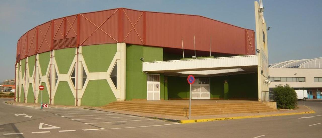 El Consell obliga a Sagunt a adecuar varias instalaciones deportivas