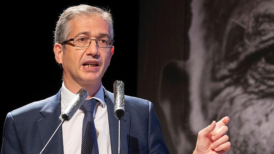 El Banco de España se arma para evitar futuras burbujas