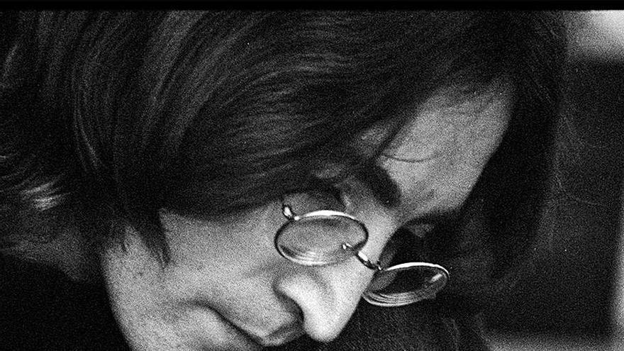 Lennon, de la A a la Z