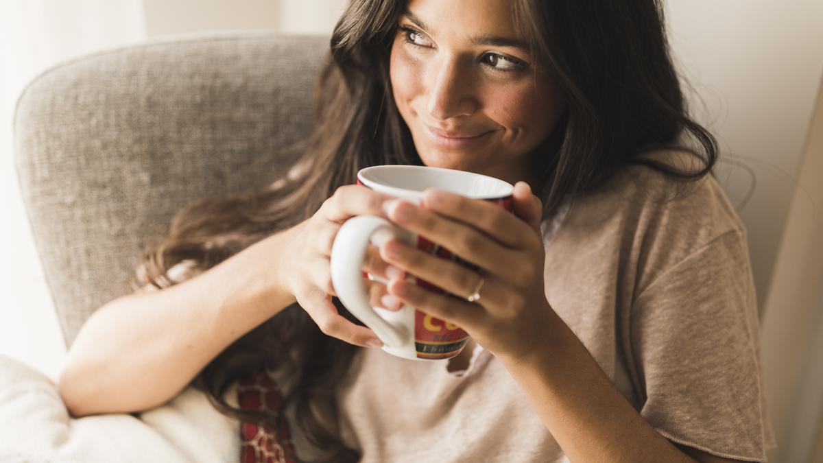 Trucos adelgazar: La infusión de té verde te ayudará a retener menos líquidos