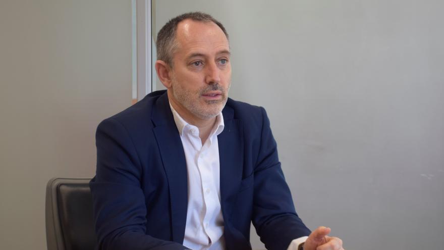 """""""Las megatendencias serán motor de crecimiento global"""""""