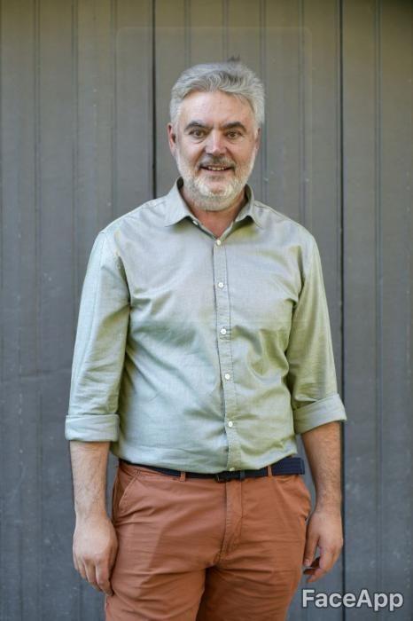 Oriol Ribalta