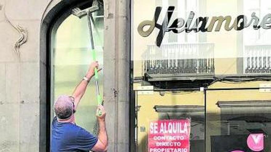 Canarias eleva las deducciones fiscales por gastos de estudios en la Renta 2020